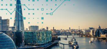 Siemens' MindSphere Continues Industrial IoT Momentum