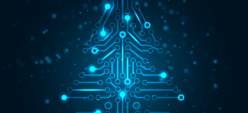 Digitalization – the gift that keeps on giving