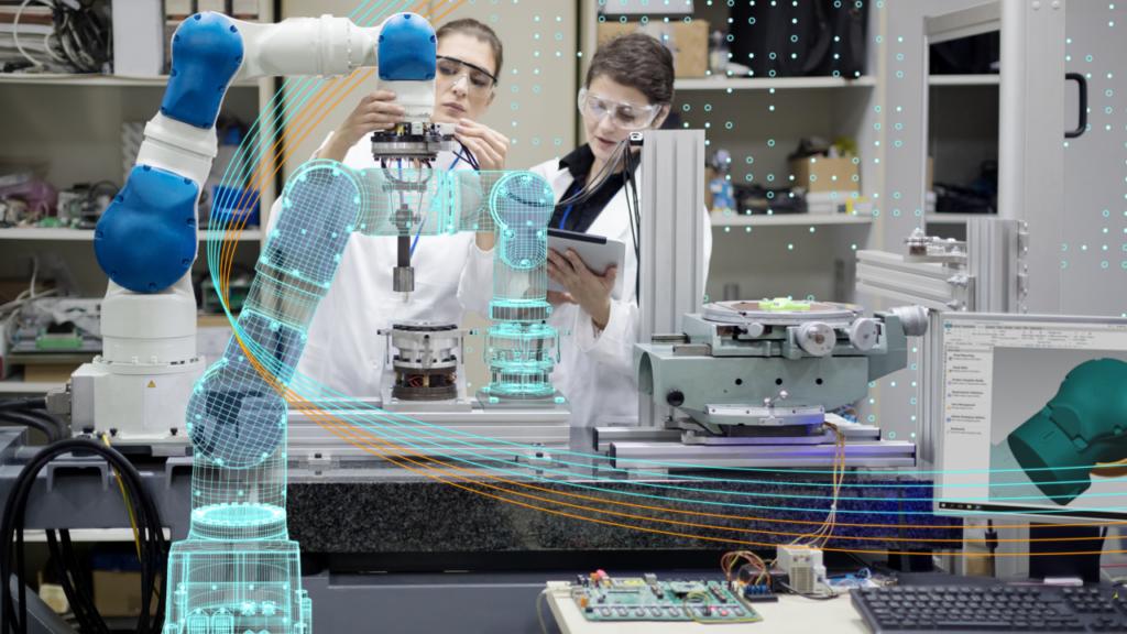 Basic Siemens Image