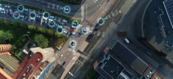 The industrial IoT and connected cars – is there a connection?