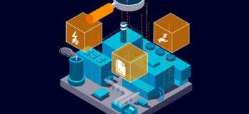 LDA CS energy performance contracting