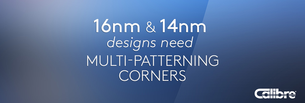 Revised_10228_Are_Multi_Patterning