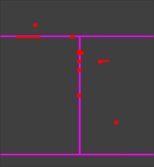 DA_CaseStudy1_Fig1