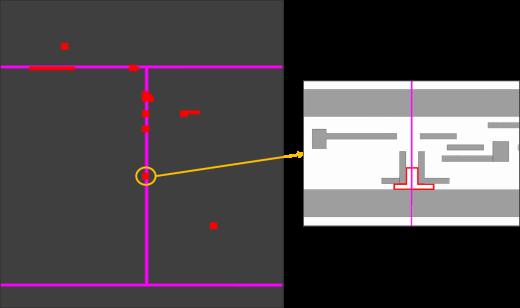 DA_CaseStudy1_Fig2