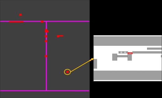 DA_CaseStudy1_Fig3
