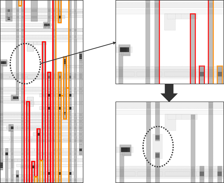 DA_CaseStudy2_Fig4