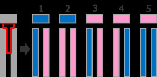 DA_CaseStudy1_Fig6