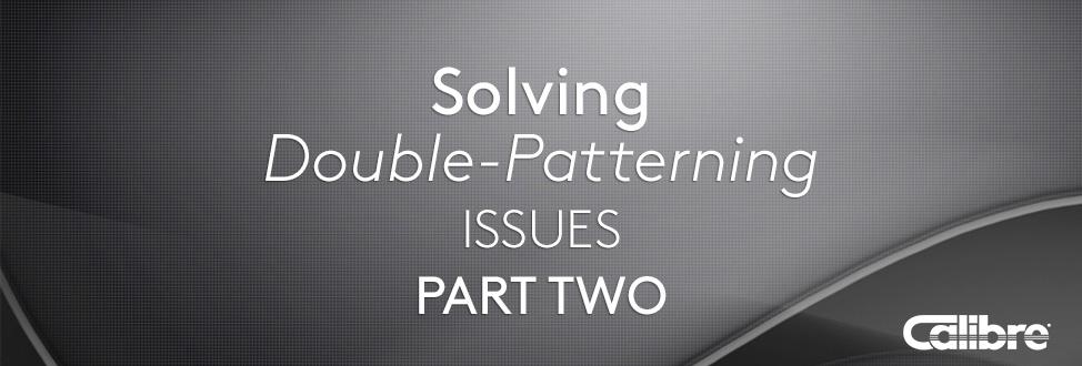 DA Solving Part 2 Banner