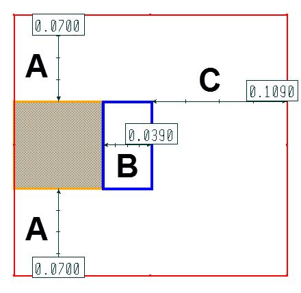 MW PatternMatch Fig3_Edit-pattern