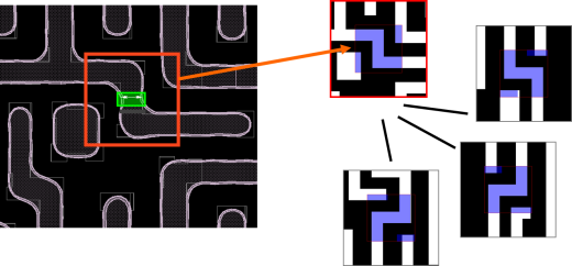 MW PatternMatch Fig5_Yield-detractors