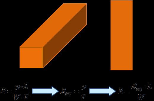 KC Electomigration Fig6