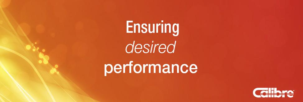 DM Analog Design Const banner