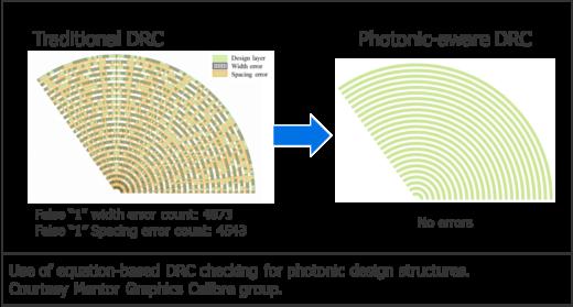 Pic1_PIC-DRC