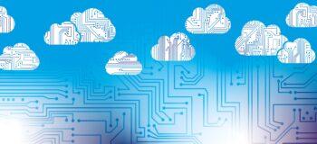 Cloud Computing Makes Overnight TAT Attainable