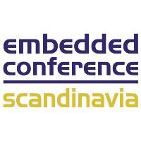 ECS Stockholm