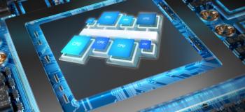 Multiprocessor Blog Part 3 – Multicore Frameworks