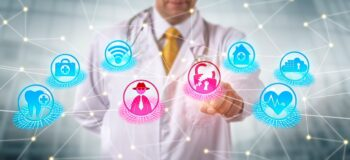 Medical Devices MUST Be Secure