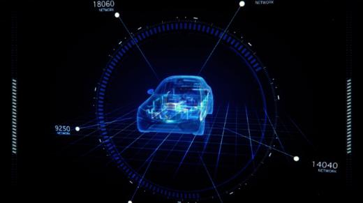 Design ISO 26262 Compliant PCBs