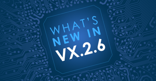 What's New in Xpedition VX.2.6