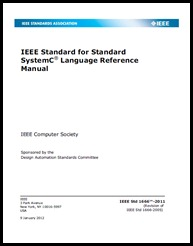 IEEE Std 1666-2011