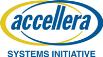 Accellera logo_color_200x111 - Copy