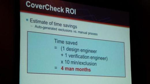 2014 MSFT presentation at ARM Techcon -- cover check ROI