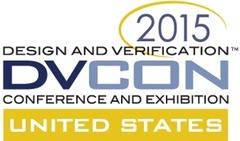 2015-DVCon