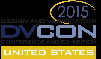 dvcon_2015_logo