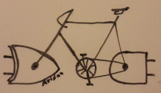 bike_with_gates