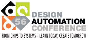 What's Exciting at this Year's Design Automation Conference?