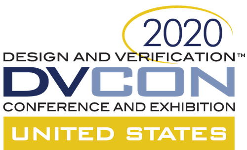 AI/ML at DVCon: From Theory to Application