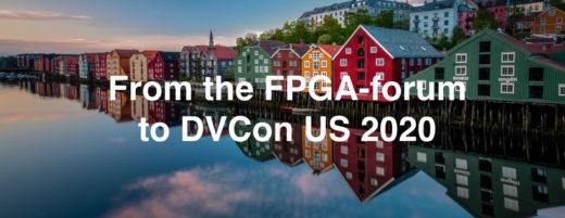 FPGA Verification Maturity: A Quantitative Analysis
