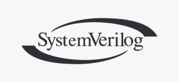 Time for Another Revision of the SystemVerilog IEEE 1800 Standard