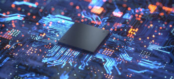 PCIe Gen6 verification - the PCI Express generation comes of age