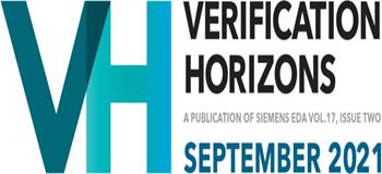 Verification Horizons | September 2021