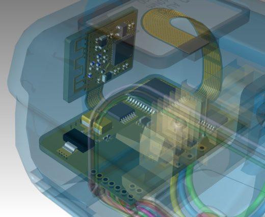 Should you consider using rigid-flex technology?