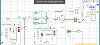 Plug-and-Play PID design - In the SystemVision Cloud!