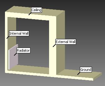 simple_room