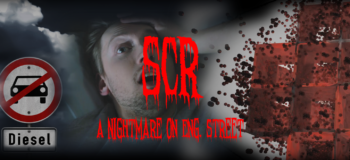 SCR - a Nightmare on Eng. Street