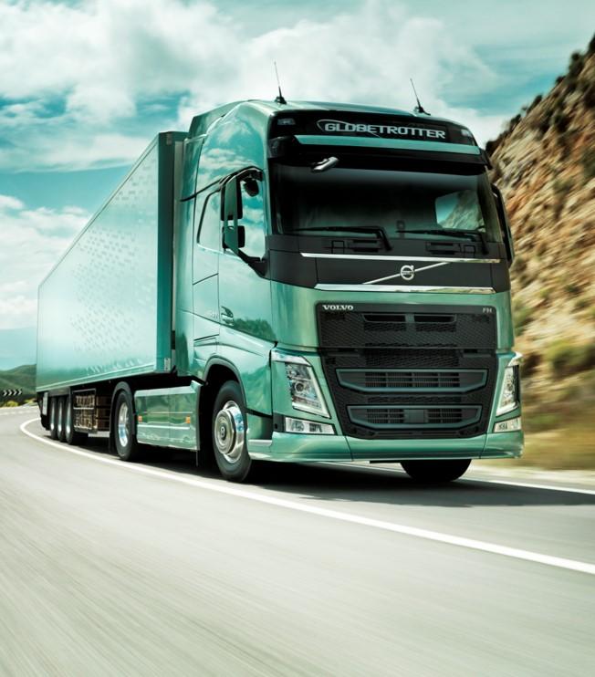 1- Volvo trucks - Truck image.jpg