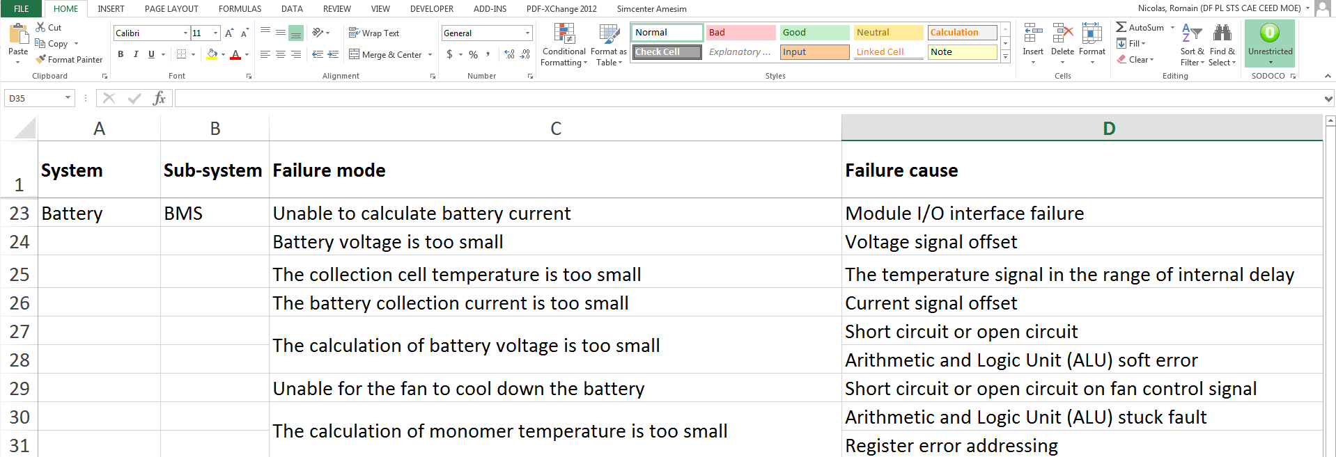 1_SFMEA_determining failure modes and causes.png