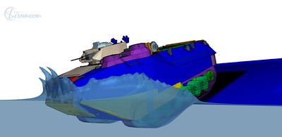 Amphibious Track vehicle.jpg