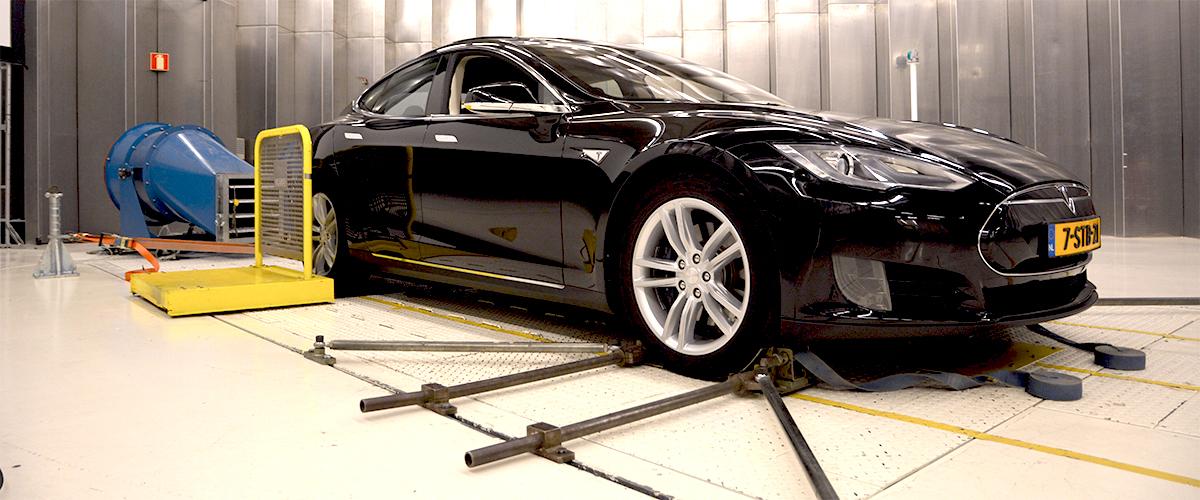 Automotive NHV Operational testing lab.jpg