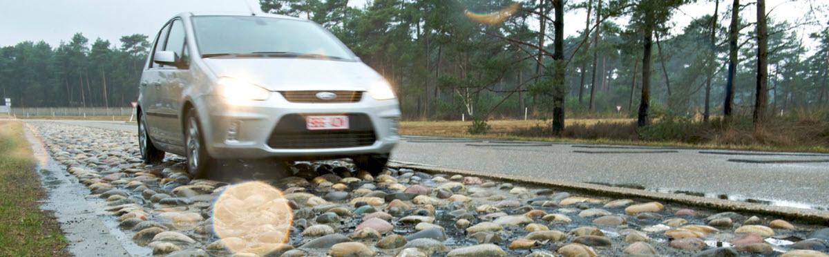 Automotive NHV Operational testing proving ground.jpg