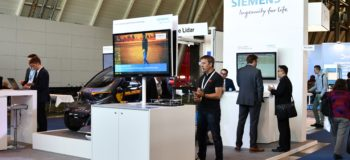 Automotive Testing Expo Europe 2019: How was it?