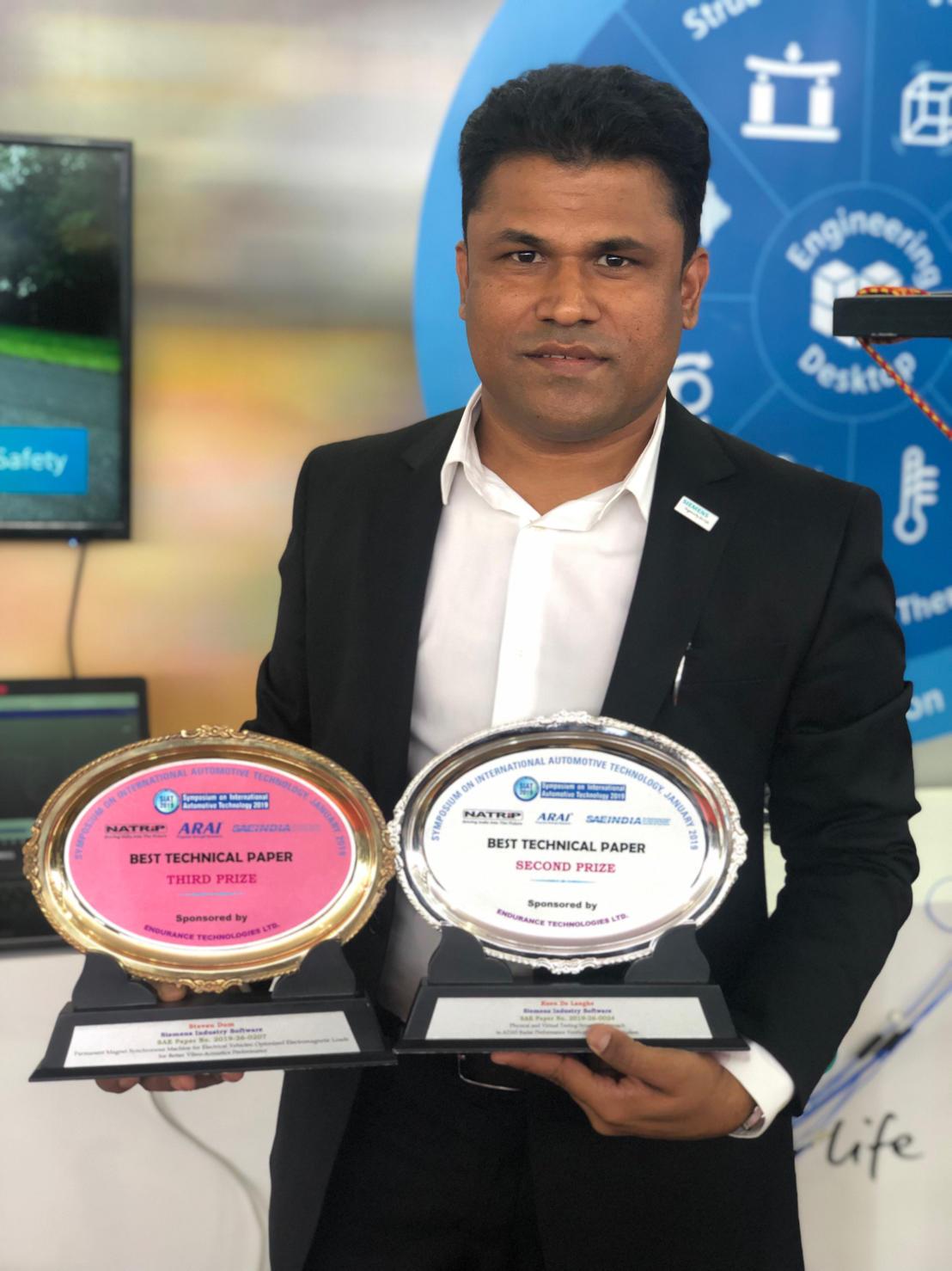 BLOG_post_NVH_SIAT-Best-Paper-Award-Kumar.jpg