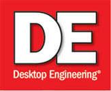 Desktop Engineering.jpg