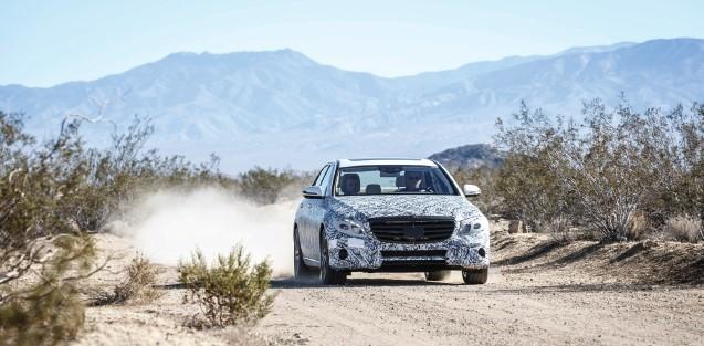 Daimler image.jpg