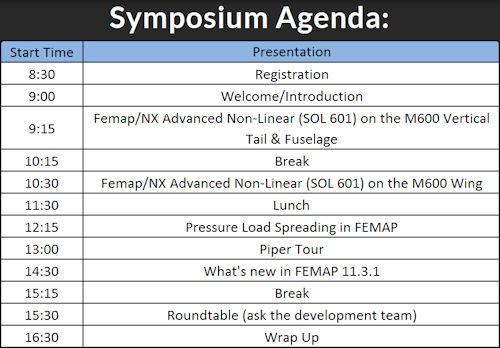 FS16_SDA_Agenda-01_500x-.jpg