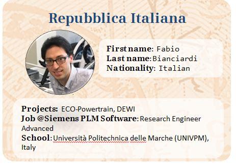 Fabio passport.JPG